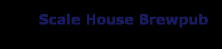 Scale House Brewpub